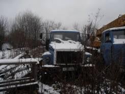 ГАЗ 3507-01. Продаётся самосвал САЗ-35-07-01 на базе ГАЗ 350701, 4 250 куб. см., 3 500 кг.