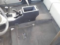 Ковровое покрытие. Lifan X60 Двигатель LFB479Q