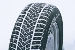 Dunlop Winter Sport 5. Зимние, без шипов, износ: 10%