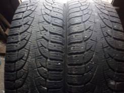 Pirelli Winter Carving Edge. Зимние, без шипов, износ: 30%, 1 шт