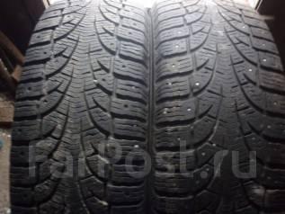 Pirelli Winter Carving Edge. Зимние, без шипов, 30%, 1 шт