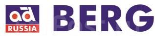 "Менеджер по продажам запчастей. ООО ""БЕРГ Холдинг"". Улица Снеговая 19"