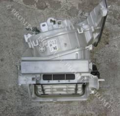 Корпус отопителя. Toyota RAV4, XA40, QEA42, ZSA44L, ZSA42, ZSA42L, ASA42, ALA49, ASA44L, ASA44, ALA49L, ZSA44