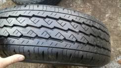Bridgestone Duravis R670. Летние, 2013 год, износ: 5%, 4 шт