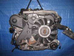 Двигатель в сборе. Volkswagen Passat Audi A6, C5, 4G5/С7, 4F5/C6, 4B/C5, 4F2/C6, 4G2/C7, 4G5/C7, 4F2|C6, 4F5|C6, 4G2|C7, 4G5|С7 Audi A4, B9, B7, B5, 8...