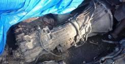 Продажа АКПП на Toyota Hiace 3L