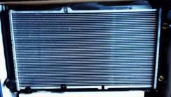 Радиатор акпп. Лада Гранта, 2190, 2191