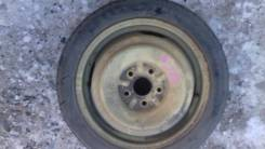 Колесо запасное. Toyota Gaia, SXM15G, SXM15