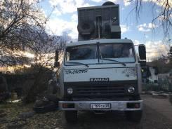 Камаз 55111. Продается КамАЗ Самосвал, 10 800 куб. см., 12 000 кг.