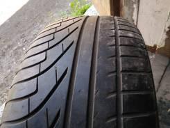 Michelin Pilot Primacy. Летние, износ: 20%, 1 шт