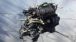 МКПП. Isuzu Gemini, JT191F, JT191S Двигатель 4XE1