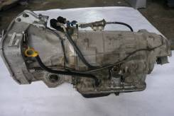 АКПП. Subaru Legacy, BD9, BG9 Двигатель EJ25D