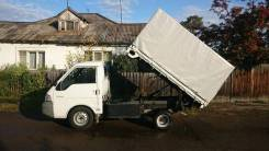 Nissan Vanette. Продам Ниссан Ваннета, 2 200 куб. см., 1 050 кг.