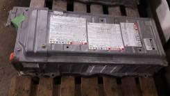Высоковольтная батарея. Toyota Prius, NHW20