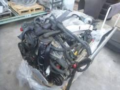 Двигатель в сборе. Nissan Fuga, PY50 Nissan Skyline, PV35, CPV35 Nissan Stagea, PM35 Infiniti M35, Y50 Infiniti M45, Y50 Двигатель VQ35DE