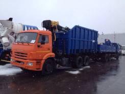 Майкопский машиностроительный завод. Срочно Продам лововоз камаз 65115, 11 700 куб. см., 10 000 кг.