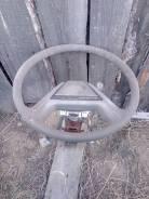 Колонка рулевая. Nissan Vanette