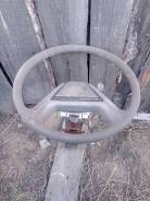 Колонка рулевая.