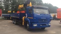 Soosan SCS746. Продам КМУ грузоподъемность 7 тонн. вылет 19 метров, 11 700 куб. см., 10 000 кг.