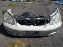 Ноускат. Toyota Mark II, GX110, GX115, JZX110, JZX115 Двигатели: 1GFE, 1JZFSE, 1JZGE