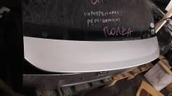 Спойлер. Toyota Prius, NHW20