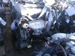Двигатель NISSAN SERENA, PC24, SR20DE; S3062, 87000 km