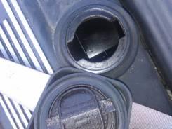 Двигатель BMW 320i, E46, M54; 226S1 S3021
