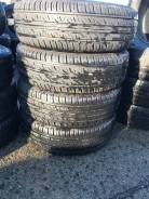 Dunlop Grandtrek PT3. Летние, 2014 год, износ: 5%, 4 шт. Под заказ