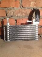 Радиатор масляный. Kia Sorento Двигатели: D4CB, A, ENG