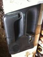 Обшивка двери. Mazda Familia, BG5P, BG5S