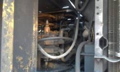 Твэкс ЕТ-25. Экскаватор ет-25, 1 000 куб. см., 1,25куб. м.