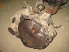 Коробка переключения передач. Ford Galaxy, VX, CD340, CA1, CDR, VY Seat Alhambra, 710 Volkswagen Sharan, 7M9, 7M8, 7N1, 7M6, 7M8,, 7M9, Двигатели: 1Z...