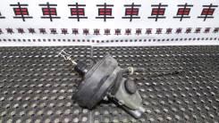 Цилиндр главный тормозной. Toyota Mark II, JZX100 Двигатель 1JZGE