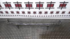 Планка под фары. Toyota Mark II, GX90, LX90, JZX90, SX90