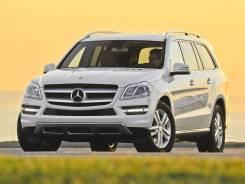 Mercedes. 8.5x19, 5x112.00, ET62, ЦО 66,6мм.