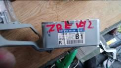 Блок управления рулевой рейкой. Toyota Corolla Axio, ZRE142, NZE141, NZE144, ZRE144 Toyota Corolla Fielder, ZRE142, ZRE142G, NZE141, NZE141G, NZE144...