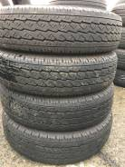 Bridgestone V600. Летние, 2015 год, износ: 20%, 4 шт. Под заказ