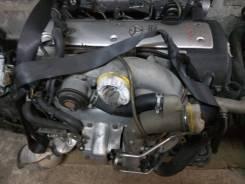 Двигатель в сборе. Toyota Mark II, JZX110 Двигатель 1JZGTE. Под заказ