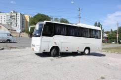 Temsa Prestij. Продаю автобус Мицубиси Темза Престиж, 3 908 куб. см., 29 мест