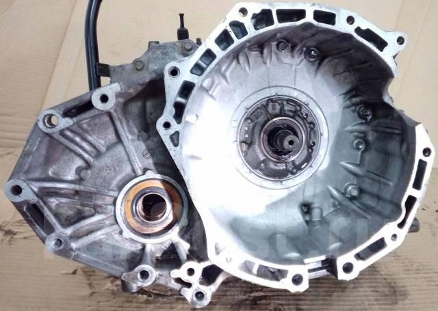 АКПП Форд Мондео (4) 2.3 л. бензин TF-81SC. Кредит.