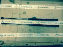 Амортизатор капота. Mercedes-Benz E-Class, W211