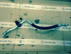 Трубка кондиционера. Mercedes-Benz E-Class, W211