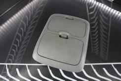 Потолочная консоль Mazda Tribute