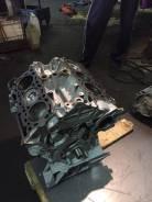 Двигатель в сборе. Land Rover Discovery Двигатели: 306DT, 276DT. Под заказ