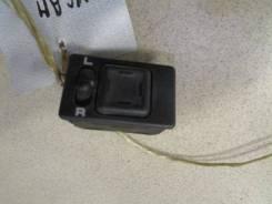 Кнопка регулировки зеркал Nissan Primera P11E Nissan Primera