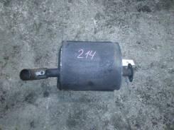 Глушитель HONDA CR-V, RD1, B20B