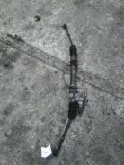 Рулевая рейка NISSAN PRAIRIE JOY, PNM11, SR20DE