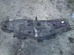 Топливный бак MITSUBISHI PAJERO, V65W, 6G74
