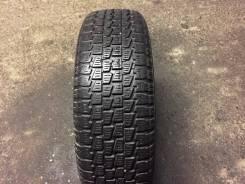 Dunlop Bi-GUARD. Зимние, без шипов, износ: 10%, 1 шт