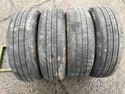 Dunlop SP 10. Летние, 2007 год, износ: 20%, 4 шт. Под заказ